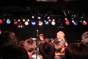 Img_7645_r