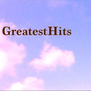 Greatest_hits_rogo