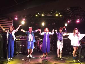 Image46_r